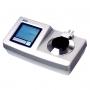 Refractometer เครื่องวัดค่าความหวาน RX-5000