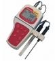 เครื่องวัด ค่าพี-เอช pH meter รุ่น pH Cyberscan pH300