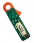380941: 200A AC/DC Mini Clamp Meter
