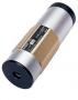 407766: 94/114dB Sound Calibrator ตัวสอบเทียบเครื่องวัดเสียง