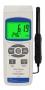 800021 RH/Temperature SD Card Datalogger