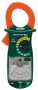 AM600: 600A AC Analog Clamp Meter