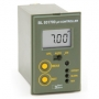 BL931700-1 pH Mini Controller with 4-20 mA Recorder Output