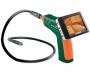 BR250: Video Borescope/Wireless Inspection Camera