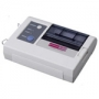 Digital printer DP-21(A)