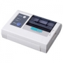 Digital Printer DP-22