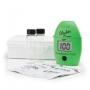 HI736 Checker HC Handheld Colorimeter - Phosphorus Ultra Low Ran