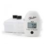 Chlorine Meters เครื่องวัดค่าครอรีน HI727