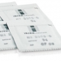Chlorine, Total, DPD Method (100 Tests) HI93711-01