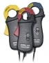 DC400: 400A DC Mini Clamp Meter