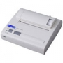 Digital Printer DP-RX