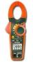 EX710: 800A AC Clamp Meter