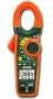 EX730: 800A AC/DC Clamp Meter