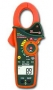 EX830: 1000A True RMS AC/DC Clamp Meter with IR Thermometer