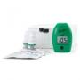 HI706 Checker®HC Handheld Colorimeter - Phosphorus High Range