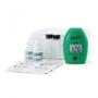 HI717 Checker®HC Handheld Colorimeter - Phosphate High Range