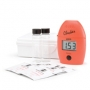 HI721 Checker®HC Handheld Colorimeter - Iron