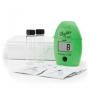 HI764 Checker®HC Handheld Colorimeter - Nitrite Ultra Low Range