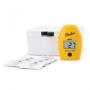 HI770 Checker®HC Handheld Colorimeter - Silica High Range