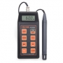 HI9565 Thermohygrometer with Dew Point and Calibration Data-Logg