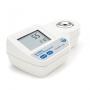 HI96803 Digital Refractometer for Sugar Analysis Glucose
