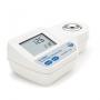 HI96804 Digital Refractometer for Sugar Analysis Invert Sugar