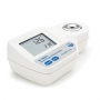 HI96804 Digital Refractometer for Sugar Analysis Invert Sugar