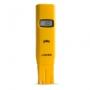HI98202 Water Hardness/Softness Tester
