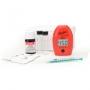 HI758 Checker®HC Handheld Colorimeter - Calcium