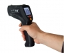 KIRAY300: Infrared Thermometer -50 to +1850C