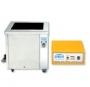 KS-1018 เครี่องล้างความถี่สูง Ultrasonic Cleaner with Heater