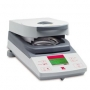 MB35 Moisture Analyzer Ohaus