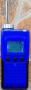 O3-01 Portable Ozone meter เครื่องวัดโอโซนในอากาศ