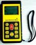 PD881: Laser Distance Meter เครื่องวัดระยะ MAX 100m