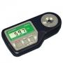 เครื่องวัดความหวาน Brix Refractometer PR-201ALPHA