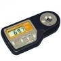 เครื่องวัดความหวาน Brix RefractometerPR-301ALPHA