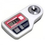Digital Refractometer for Dimethylformamide PR-40DMF