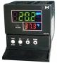 PSC-150: Extended Range EC/TDS Controller
