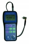 Precise Model  TT700  ULTRASONIC THICKNESS GAUGE