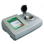 Refractometer เครื่องวัดความหวาน RX-9000alpha