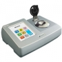 Refractometer เครื่องวัดค่าความหวาน RX-5000i-Plus