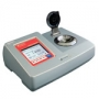 Refractometer เครื่องวัดความหวาน RX-7000alpha