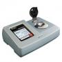 Refractometer เครื่องวัดความหวาน RX-5000alpha-Plus