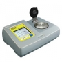 Refractometer เครื่องวัดความหวาน RX-007alpha