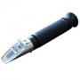 Refractometer เครื่องวัดค่าความหวาน  N-8 ALPHA