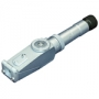 Refractometer เครื่องวัดค่าความหวาน  HSR-500