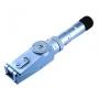 Refractometer เครื่องวัดค่าความหวาน R-5000