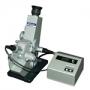 Refractometer เครื่องวัดค่าความหวาน NAR-1T SOLID