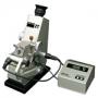 Refractometer เครื่องวัดค่าความหวาน NAR-2T