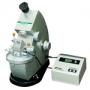 Refractometer เครื่องวัดค่าความหวาน NAR-3T